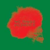 No Tengo by Vicentico