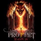 Seventh Sin by Prophet