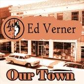 Our Town de Ed Verner