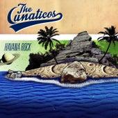 Havana Rock von Los Lunaticos