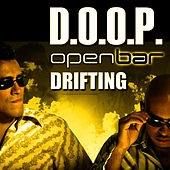 Drifting by Doop