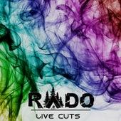 Live Cuts by Rado