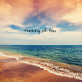 Thinking Of You de Case
