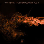 Songspire Records - The Extended Mixes Vol. 11 von Various Artists