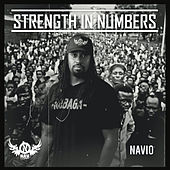 Strength In Numbers by Navio