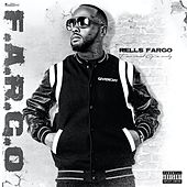 F.A.R.G.O Deluxe by Rells Fargo