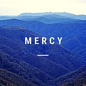 Mercy by Christelijk Mannenkoor Soli Deo Gloria Urk