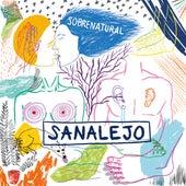 Sobrenatural by Sanalejo