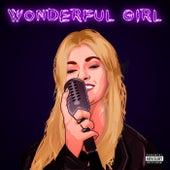 Wonderful Girl by Susanna