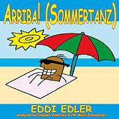 Arriba! (Sommertanz) von Eddi Edler