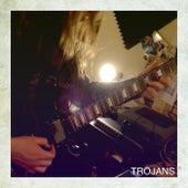 Trojans by Tai Bow