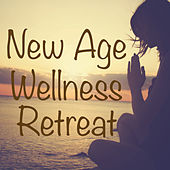 New Age Wellness Retreat by Various Artists