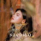Honest by Sachiko