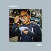 Candor by W