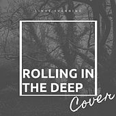 Rolling in the Deep de Linus Svenning