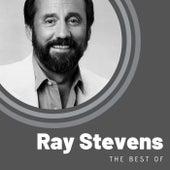 The Best of Ray Stevens de Ray Stevens
