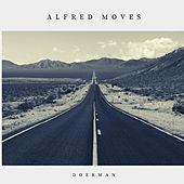 Alfred Moves by Doerman