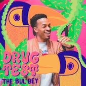 Drug Test de The Bul Bey