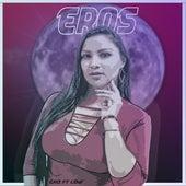 Eros by G-Ro