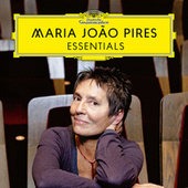 Maria João Pires: Essentials by Maria Joao Pires