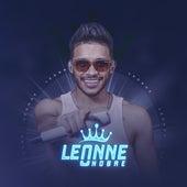 Kl em Casa! de Klebynho Leone