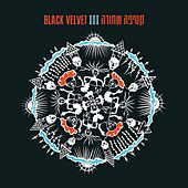 Black Velvet III de Black Velvet