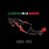 La Mancha En La Bandera de Miguel Pérez