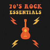 70s Rock Essentials de Various Artists