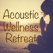 Acoustic Wellness Retreat von Various Artists