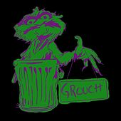 Middle Man de The Grouch