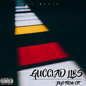 Gucci Ad Libs by Jayo From Cpt