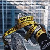Off-White de DeVo