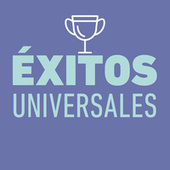 Éxitos Universales by Various Artists