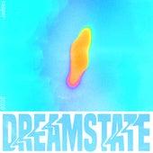Dreamstate von Casper