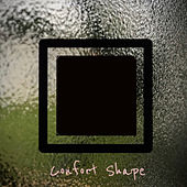 Confort Shape by Baio