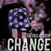 Change by Fall of Eden