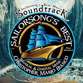 Sailorsong's Best by Christopher Mario Bianco