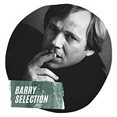 Barry Selection von Barry McGuire