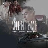 Mienteme (Remix) de Fullbeta