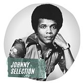 Johnny Selection by Johnny Nash