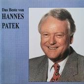 Das Beste von Hannes Patek von Hannes Patek