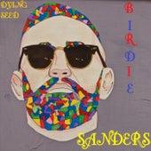Birdie Sanders by Dying Seed