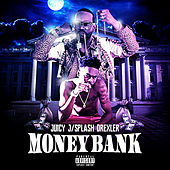 Money Bank van Juicy J