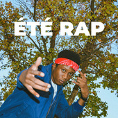 Ete Rap by Various Artists