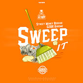 Sweep It de Street Money Boochie