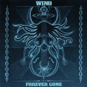 Forever Gone de Wino