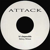 Its Impossible by Delroy Wilson