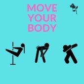 Move Your Body de Haven
