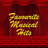 Favourite Musical Hits by Various Artists