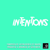 Intentions de Urock